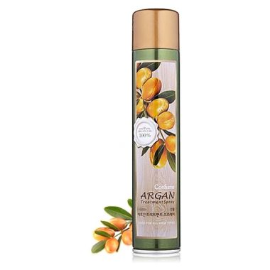 ВЛК Confume Argan Спрей для волос Confume Argan Treatment Spray 300мл