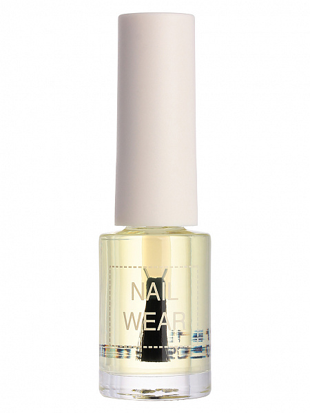 The Saem Масло Nail Wear Cuticle Essential Oil